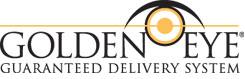 goldeneye-1