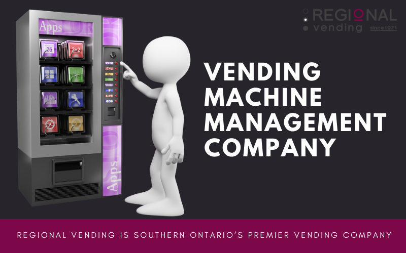 vending-machine-management-company